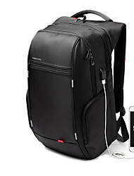 cheap -13.3 inch Men Women's Multi-function Laptop Backpack Business Leisure Travel School Bags Backpack
