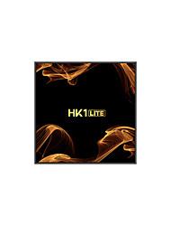 cheap -Factory OEM HK1 LITE RK3228 2GB 16GB