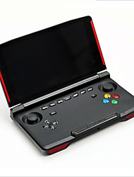 cheap -A6(FC arcade) Game Console Built in 1 pcs Games 3 inch inch New Design