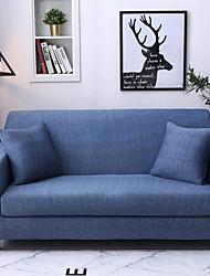 Недорогие -диван чехол стрейч дешевые чехлы мягкие прочные чехлы 1 шт спандекс жаккардовые ткани моющиеся мебель протектор кресло кресло в форме буквы l