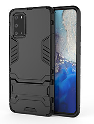 cheap -Shockproof Protection Armor Phone Case for Samsung GalaxyS20 S20 Plus S20 Ultra S10 S10E S10 Plus S10 5G S9 S9 Plus A51 A71 A10 A20 A30 A40 A50 A70 A70S A50S A30S Note 10 Note 10 Plus