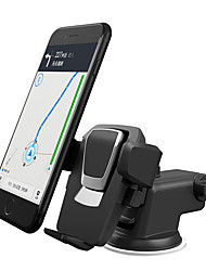 cheap -Universal adjustable dashboard navigation mobile phone bracket