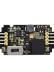 Недорогие -keyestudio логический модуль постоянного тока