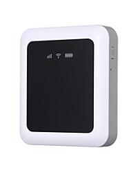 abordables -litbest haute vitesse déverrouillé lte 4g portable wifi routeur mini mobile wifi hotspot usb de charge carte sim poche wifi routeur