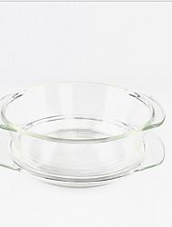 cheap -1 set Dining Bowl Dinnerware PP (Polypropylene) Cool