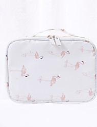 cheap -Full Coverage / Multi-functional / Best Quality Makeup 1 pcs Polyester Others N / A / Other High Quality / Fashion Match / Traveling Daily Makeup / Party Makeup Travel Storage Professional Durable