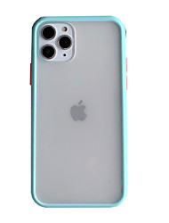 cheap -Case for Apple scene map iPhone 11 X XS XR XS Max 8 Phantom Skin Feel Fine Scrub Series All Inclusive Mobile Phone Case