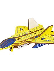 cheap -KDW Toy Car Model Car Plane / Aircraft Shark Simulation Metal Alloy Alloy Metal Kid's Boys' Toy Gift