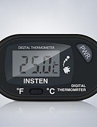 Недорогие -Аквариумы и цистерны Термометры стекло Энергосберегающие Офис Удобный Smart Регулируется Автоматический
