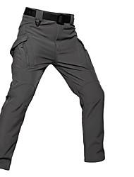 cheap -Men's Basic Chinos Pants - Solid Colored Black Camel Green US32 / UK32 / EU40 US34 / UK34 / EU42 US36 / UK36 / EU44