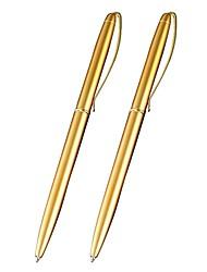 Недорогие -1 pcs 0.3 mm Шариковая ручка Сменный хрящ ПВХ