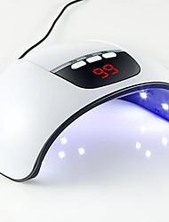 Недорогие -Фен для ногтей 45 W За 5 V Инструмент для ногтей Классический / Мода Повседневные Безопасность / Новый дизайн / Прочный