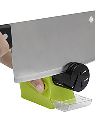 cheap -Electric Knife Sharpener Motorized Knife Sharpener Motorized High-Speed Sharpening Rotating