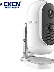 cheap -EKEN Safety-MonitorArgus 1080P Wifi Battery Camera IP65 weatherproof Motion Detection IR Night Vision Wireless IP Camera