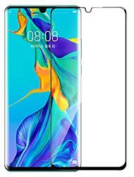 Недорогие -9d полное покрытие из закаленного стекла для Huawei P Smart Plus 2019 P Smart Z Mate 30 20 P30 Lite защитная пленка защитное стекло