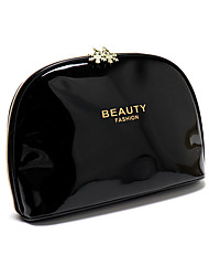 cheap -Full Coverage / Multi-functional / Best Quality Makeup 1 pcs PU(Polyurethane) Others N / A / Other High Quality / Fashion Casual / Daily / Traveling Daily Makeup / Party Makeup Travel Storage Durable
