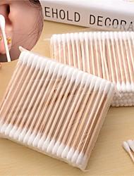 abordables -1 pack de nettoyage de matériel spécial simple