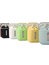 Недорогие -Q8L TWS истинные беспроводные наушники беспроводные мобильные телефоны Bluetooth 5.0 стерео Hi-Fi с зарядкой