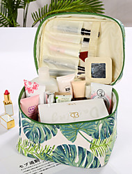 cheap -Full Coverage / Multi-functional / Best Quality Makeup 1 pcs Canvas Others N / A / Other High Quality / Fashion Beginner / Traveling Daily Makeup / Party Makeup Travel Storage Professional Durable
