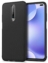 Недорогие -устойчивый к царапинам мягкий чехол для телефона ТПУ для Xiaomi Redmi K30