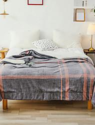 Недорогие -шерпа бросить одеяло двухсторонний супер мягкий роскошный плюш одеяло одеяло русалка шкала мягкое одеяло одеяло для кровати диван диван легкий путешествия кемпинг