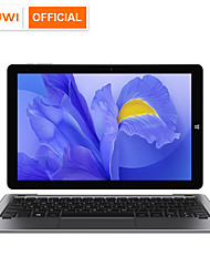 cheap -CHUWI Original Hi10 X 10.1 inch FHD Screen Intel N4100 Quad Core 6GB RAM 128GB ROM Windows10 Tablets Dual Band 2.4G/5G Wifi