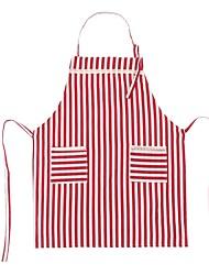 Недорогие -Ткань Инструменты Эргономический дизайн Кухонная утварь Инструменты приготовление еды 1шт