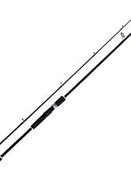cheap -Casting Rod Pen Rod 21 cm Carbon Medium Light (ML) Sea Fishing General Fishing
