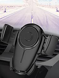 cheap -ZL-41 Universal New Creative Design Multi-function Pressing Air Vent Bracket CYM