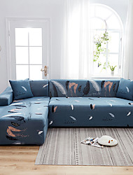 Недорогие -эластичные чехлы эластичные эластичные сиденья защитный спандекс чехол для дивана для гостиной кушетка форма s m l