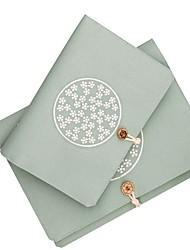 cheap -Notepad Fabrics 1 pcs Classic All