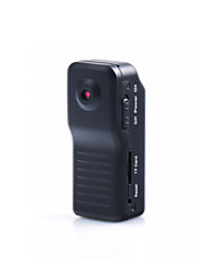 cheap -MD11 Mini Camera MINI Camcorder DVR Sport Video Cam Action DV Video Voice Long Recording Time 10hours Support 32GB
