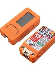 Недорогие -m5stickc esp32 пико цвет жк-мини доска для разработки iot палец компьютер для arduino