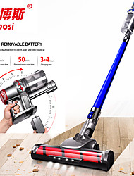 cheap -Multifunctional household mite handheld vacuum cleaner wireless car high power factory direct sales