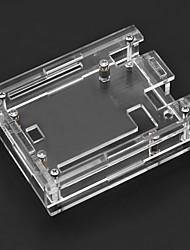 abordables -kit acrylique uno r3 (hors carte principale)