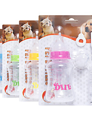 cheap -Big Bottle of 125 Ml Blister Pack For Pets Dogs