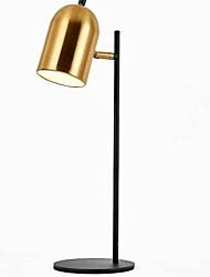 cheap -Reading Light Modern Contemporary For Office Metal 220V