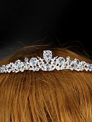Недорогие -серьги-обручи из белого циркония с бриллиантами из белого золота, классические серьги-обручи, простые элегантные европейские корейские милые серьги из 18-каратного золота с позолотой