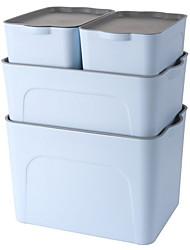 Недорогие -Высокое качество с Дерево Полки и держатели Для приготовления пищи Посуда Кухня Место хранения 1 pcs