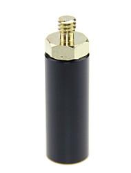 Недорогие -Camvate 15 мм микро стержень (микроспуд) c1245