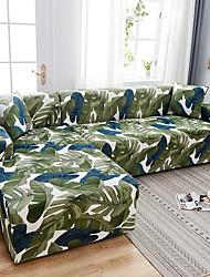 Недорогие -эластичный чехол для дивана эластичные чехлы для гостиной кресло манта l форма дивана чехол 1/2/3/4 местный спандекс уголок