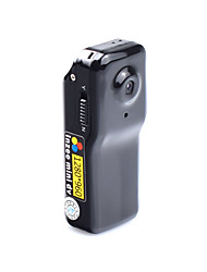 cheap -MD7 Mini Camera MINI Camcorder DVR Sport Video Cam Bike Action DV Video Voice Long Recording Time 10hours Support 32GB