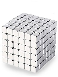 cheap -216 pcs Magnet Toy Magnetic Blocks Magnetic Sticks Magnetic Tiles Magnet Cube SUV Magnetic Putty Focus Toy Relieves ADD, ADHD, Anxiety, Autism Classic Theme Creative Teen Toy Gift