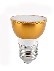cheap -Gold new WiFi Smart Lamp Cup Dimming Timing Voice Control Smart Home Graffiti App Wifi Lamp Cup