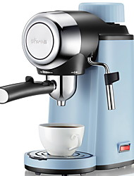 Недорогие -1шт Кофе и чай Экологичные Металл