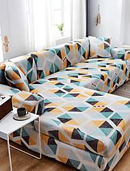 Недорогие -домашний диван диван чехлы плед диван натяжной диван чехлы для гостиной современные чехлы диван плотная упаковка 1/2/3/4 мест