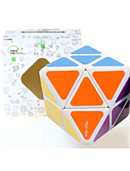 cheap -Magic Cube IQ Cube Alien Smooth Speed Cube Magic Cube Stress Reliever Puzzle Cube Professional Level Speed Professional Classic & Timeless Kid's Adults' Toy Boys' Girls' Gift