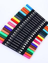 cheap -Markers Plastic 1 pcs Classic All