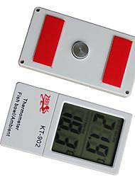cheap -Aquariums & Tanks Temperature Controller Plastics Energy Saving Professional Convenient Smart Adjustable Automatic