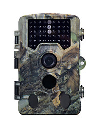 cheap -HD 1080P Hunting Camera H881 16MP 20M Infrared Night Vision Wildlife Scouting Hunting Trail Camera Fast Trigger Time 120 Angle